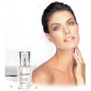 Oligodermi Girl with Serum